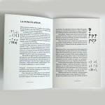 Accento madrelingua nellapprendimento di una lingua: analisi fonetica