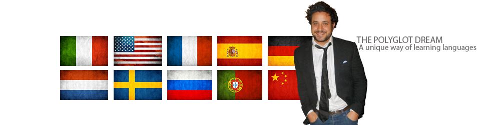 http://www.thepolyglotdream.com/wp-content/uploads/2012/09/logo.jpg