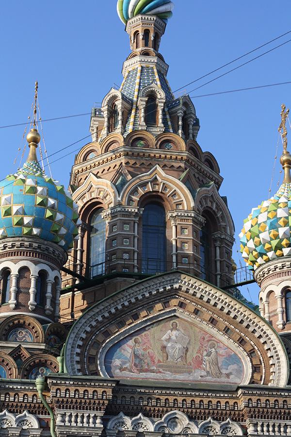 trip-to-russia-06-EN-03