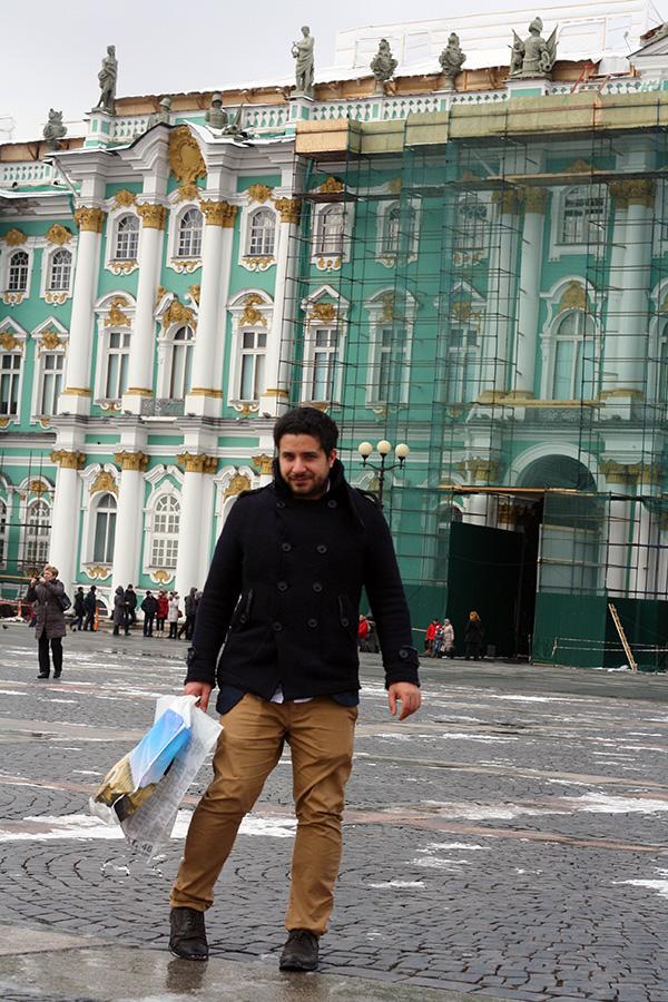 trip-to-russia-06-EN-05
