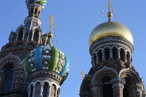 trip-to-russia-06-RU-01