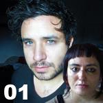 Podcast - 01 - El talento en el aprendizaje de idiomas