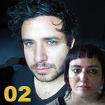 Podcast - 02 - La fase inicial