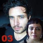 Podcast - 03 - las personas que te ayudan...