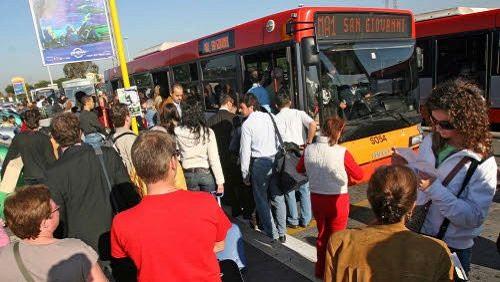 bus-atac-roma1