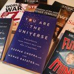 Intensive vs. Extensive Reading